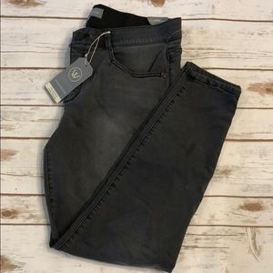 [Wit & Wisdom] Ab-Solution Ankle Skimmer Jeans